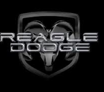 Reagle doge